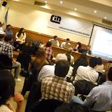 Comité SIU-Pilagá (mayo 2012) - 0008.png