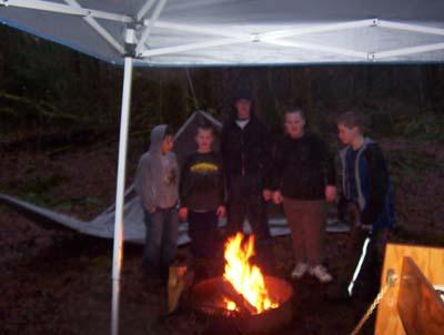 Lena Lake--March 2007 - Fire%2B06.jpg
