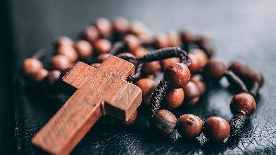 Bài học quan trọng của Kinh Mân Côi