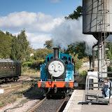 KESR - Thomas 2012-69.jpg