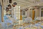Фото 7 Barut Kemer Resort Hotel