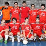 senior 2009.jpg