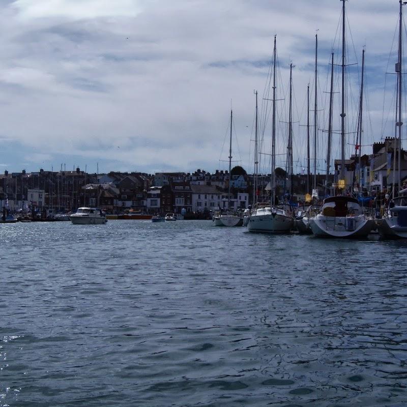 Weymouth_035.JPG
