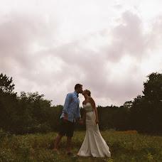 Wedding photographer Jeff Loftin (jeffloftin). Photo of 10.06.2015