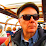Darin Stahl's profile photo