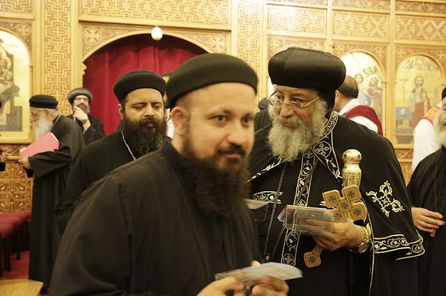 H.H Pope Tawadros II Visit (4th Album) - _09A9393.JPG