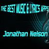 Jonathan Nelson Paroles Musiq APK