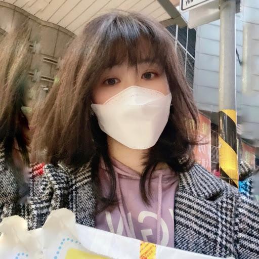 Mandy Chen