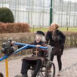 carnavals_optocht_molenschotl_2015_019.jpg