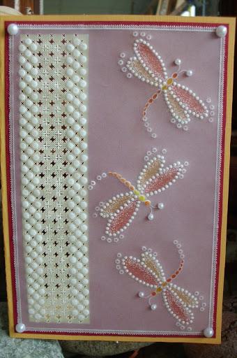 une envolée de libellules CIMG5419