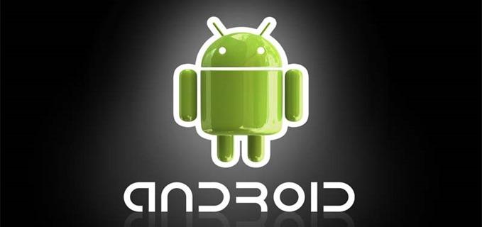 android celular