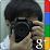 Youngsang Sohn's profile photo