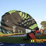 Luchtballonfestival Rouveen - IMG_2614.jpg
