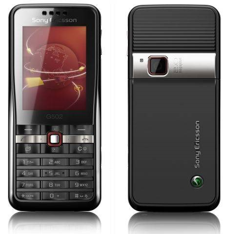 [Sony+Ericsson+G502%5B3%5D]