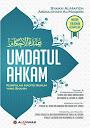 Umdatul Ahkam | RBI