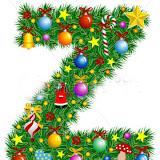 stock-vector-letter-z-christmas-tree-decoration-alphabet-7103626.jpg