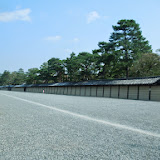 2014 Japan - Dag 10 - danique-DSCN6009.jpg