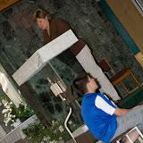 Scalabrini Celebration 2009 - IMG_5889.jpg