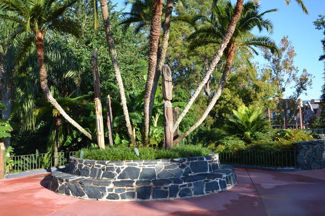 Trip report voyage 1996 et Wdw Orlando 10/2011 - Page 3 DSC_0195