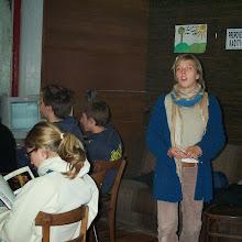 Joti Jota, Ilirska Bistrica 2004 - JOTI_JOTA%2B037.jpg