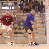 MA Squash Finals Night, 4/9/15 - 0V3A9870.JPG