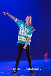 Han Balk Voorster Dansdag 2016-4925-2.jpg