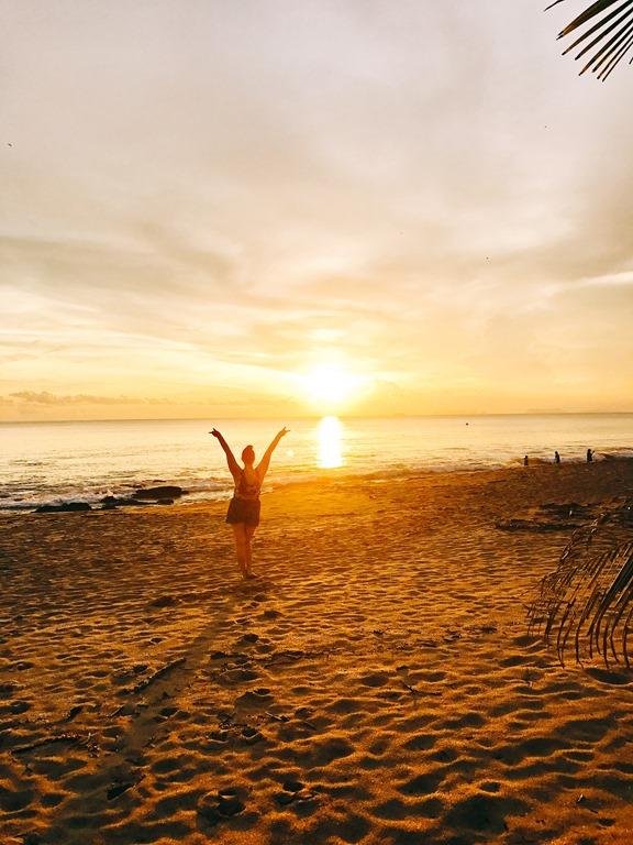 [Thai-beach5]