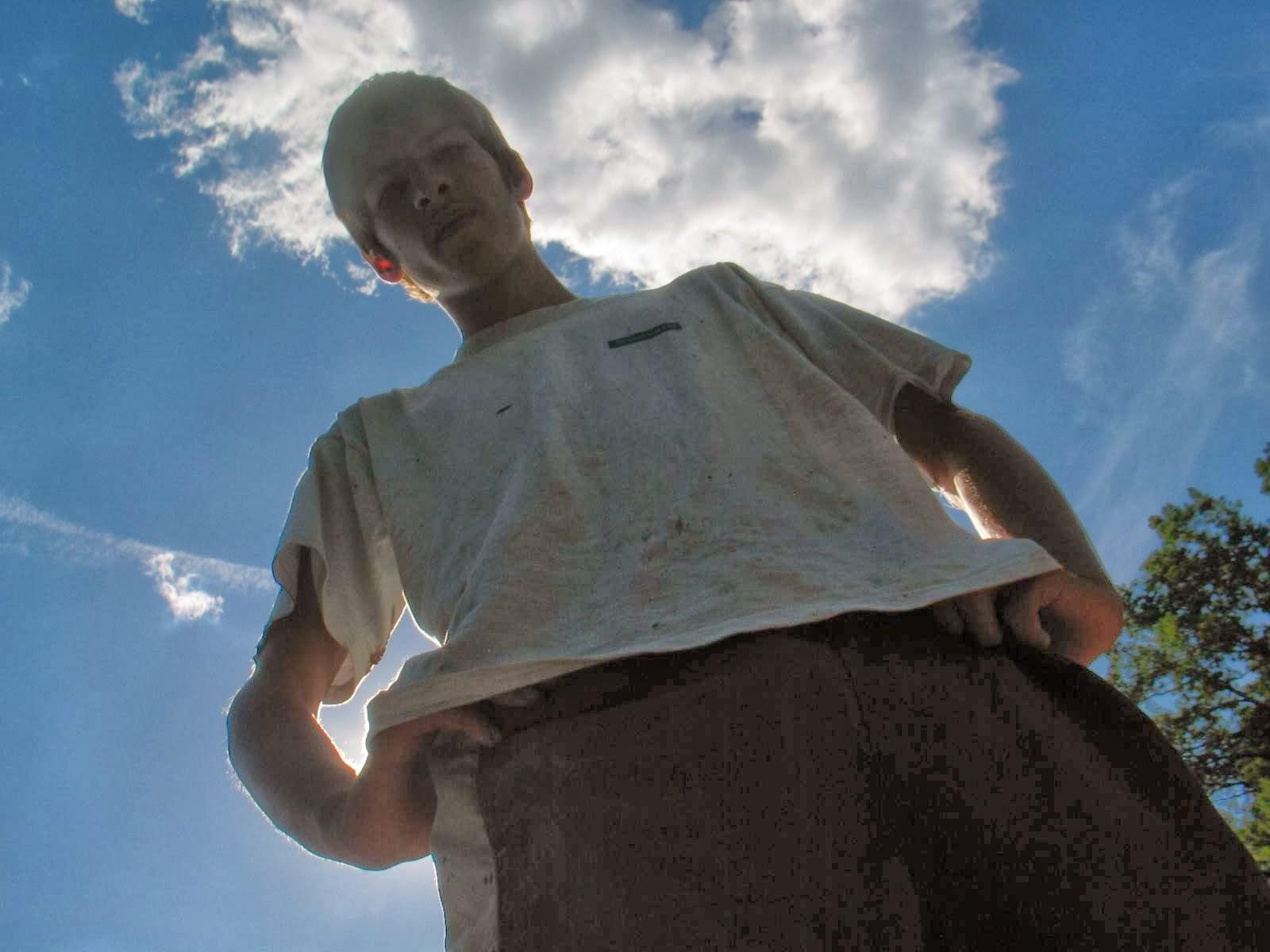 Taborjenje, Lahinja 2006 1.del - IMG_4795.JPG
