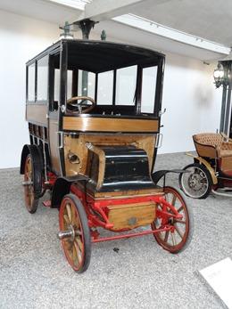 2017.08.24-027 Daimler bus 1899