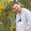 Vitor Diogo Araújo's profile photo