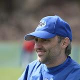 Best of 2010 - 1. Liga - IMG_1874.JPG