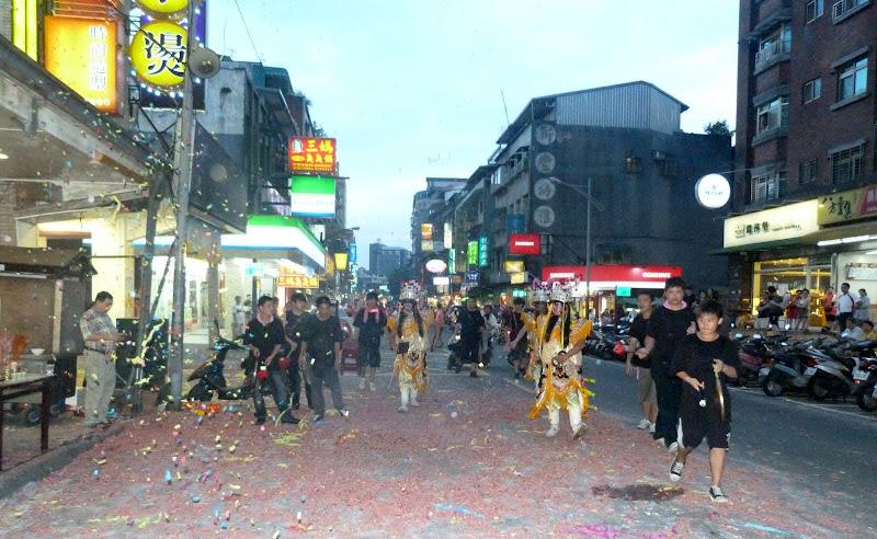 Ming Sheng Gong à Xizhi (New Taipei City) - P1340441.JPG