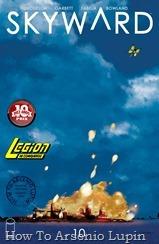 Skyward 010-000 ccc