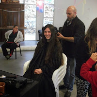 Donating hair for cancer patients 2014  - 1964934_539677259481905_1755426914_n.jpg
