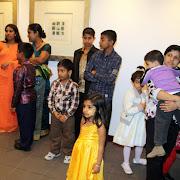 SLQS UAE 2010 176.JPG