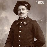 1908-chalier.jpg