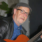 Guitarkursus 28/11 2014 - IMG_7416.JPG