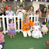 Festa Agostina Casaescola (44).jpg