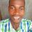 Afatsawu David's profile photo