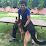 Keshav Sarawagi's profile photo