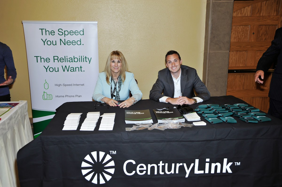 2012 State of Education - 120510-Chamber-Education-0037.jpg