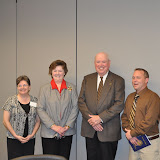 UAMS Scholarship Awards Luncheon - DSC_0059.JPG