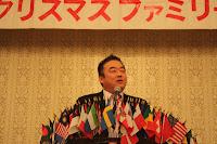 2011_12_23 クリスマス例会