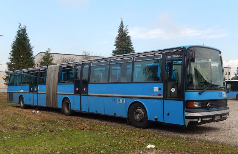 Treviso Mom Mobilit Di Marca Pagina 44 Busbusnet