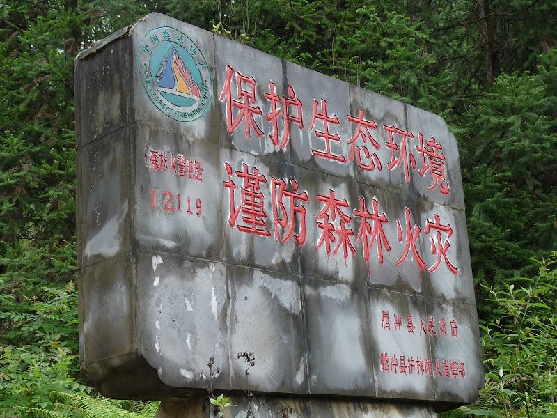 Chine .Yunnan,Menglian ,Tenchong, He shun, Chongning B - Picture%2B799.jpg