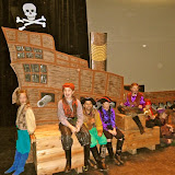 2012PiratesofPenzance - P1020368.JPG