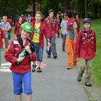 2014  05 GUSP Landeesabenteuer (53).JPG