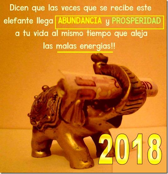 2018 eefante 1