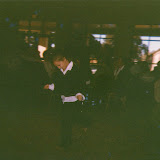 Our Wedding, photos from table cameras - 08.jpg