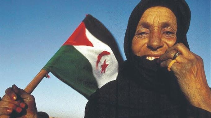 🔴 ÚLTIMA HORA | Alemania reitera que su posición sobre el Sáhara Occidental no ha cambiado.